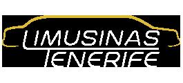 LimusinasTenerife.com