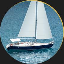 Excursión Marítima Privada