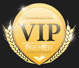 Canarias.com VIP - Premier Luxury Experience